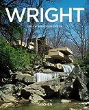 Wright (Taschen Basic Architecture)