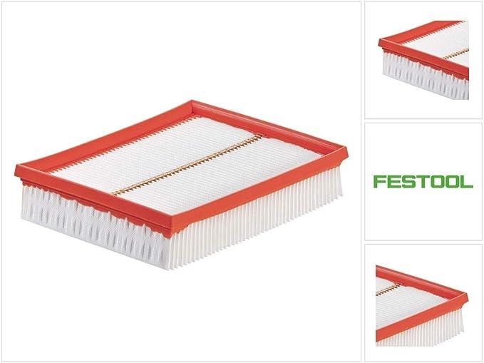 496170 FILTRO per FESTOOL CT-Filtro filtro principale HF-CT 26//36 n