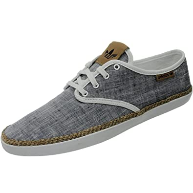 free shipping ea321 79853 adidas Adria PS W M19547 Womens SneakersCasual ShoesPlimsoles Blue 5 UK
