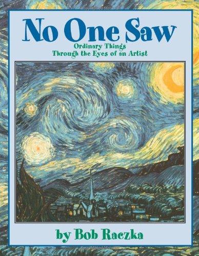 Saw Stars - 7