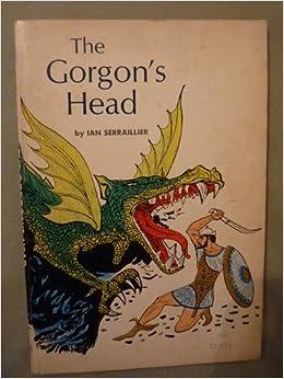 The Gorgons's Head