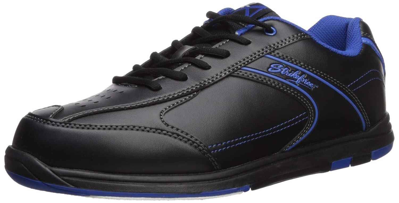 STRIKEFORCE Mens Flyer Bowling Shoe