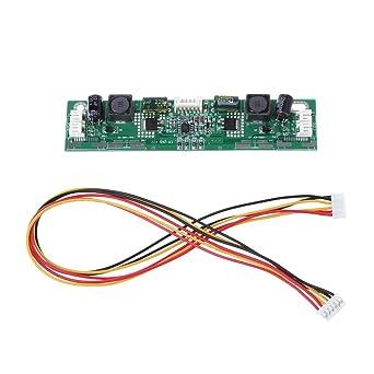 Universal 26 – 65 pulgadas LED LCD TV Backlight Driver Board TV Constant Corriente Junta: LGGUY: Amazon.es: Industria, empresas y ciencia