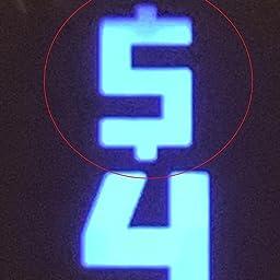 Amazon Logicool G ゲーミングキーボード 有線 G213 パームレスト 日本語配列 メンブレン キーボード 静音 Lightsync Rgb 国内正規品 Logicool G ロジクール G ゲーミングキーボード 通販