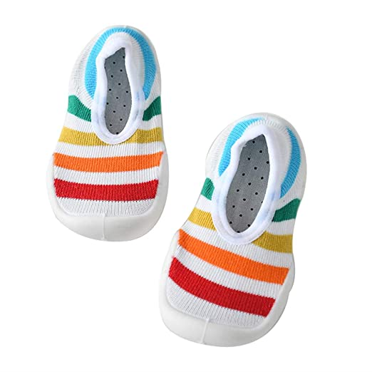 DANDANdianzi 1 par Zapatos Infantiles Muchachos de Las Muchachas ...