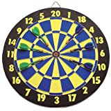 Wooden Dart Game