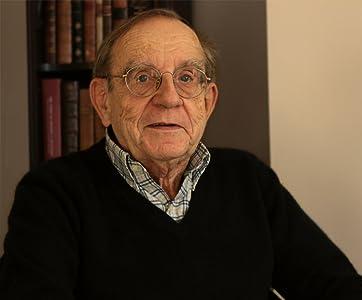 J. Ramsey Michaels
