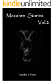Macabre Stories Vol.2
