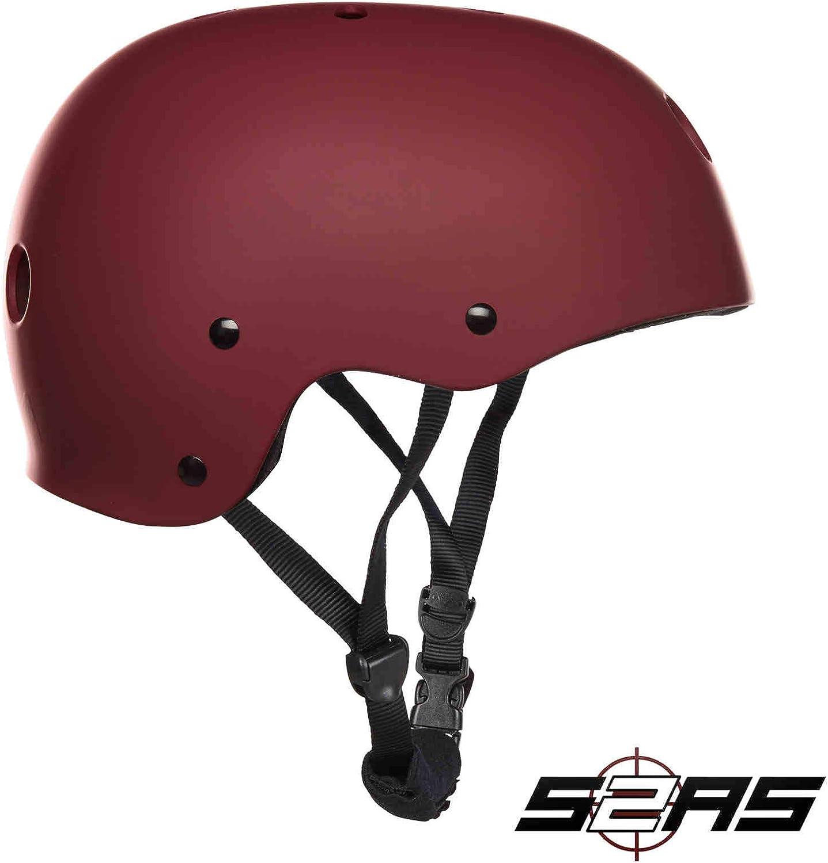Mystic MK8 X Helmet Navy//Lime 180160