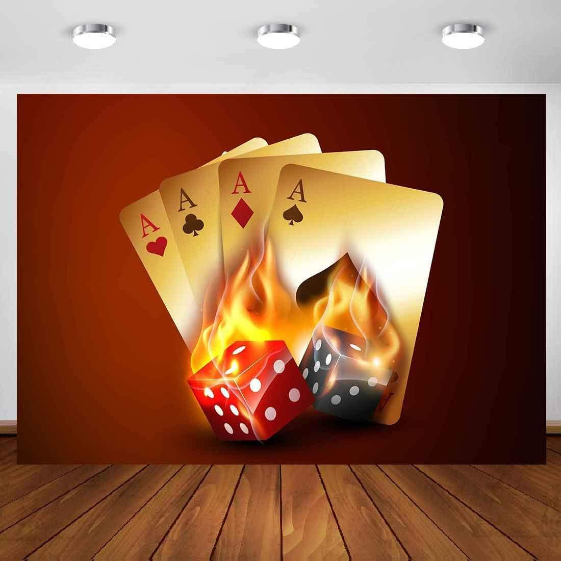 Australian casino no deposit bonus