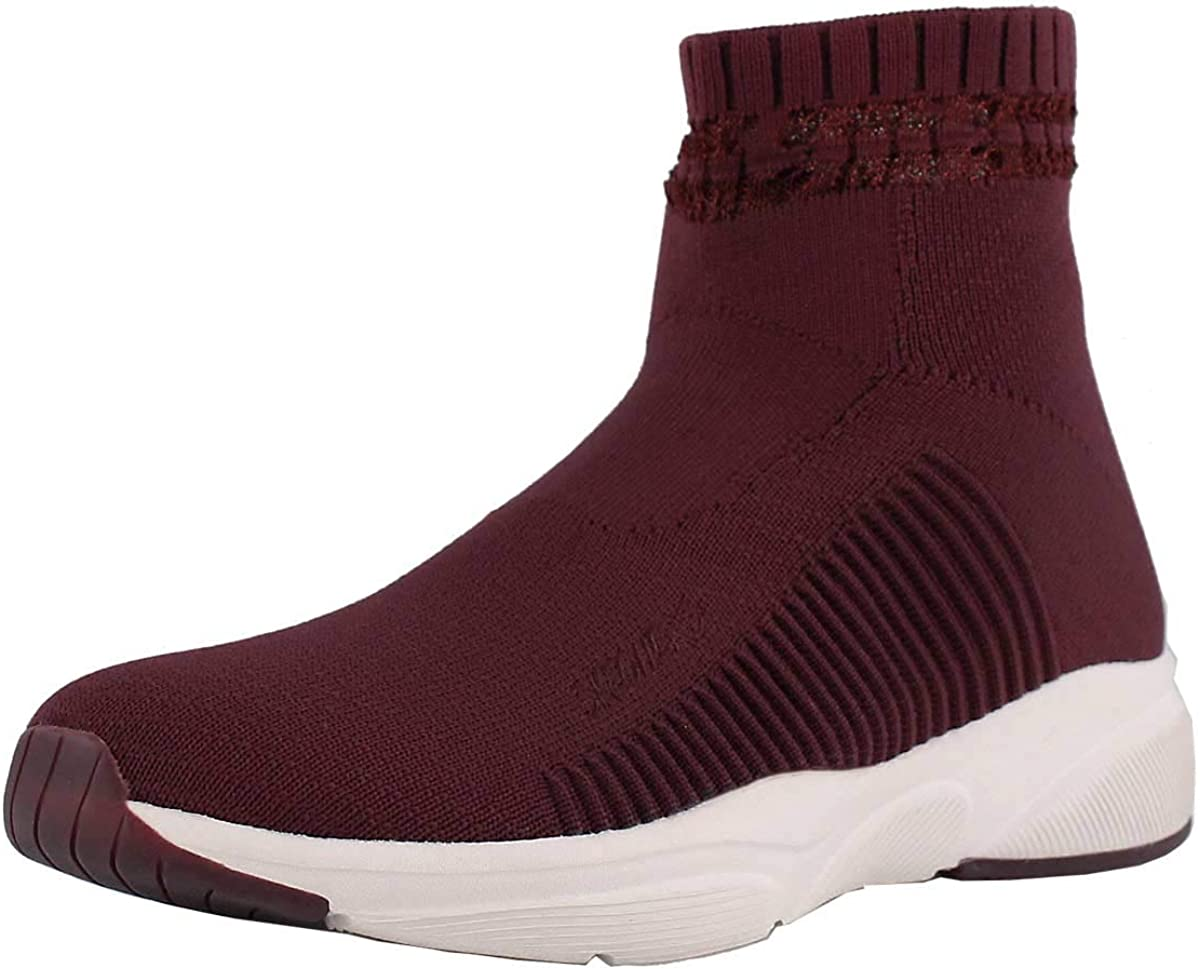 Skechers On The Rise Meridian Womens