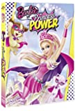 Barbie Super Principessa (DVD)