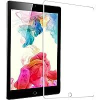 ESR iPad 2/3/4 Pellicola Vetro Temperato, Pellicola Protettiva di 9H Durezza [Kit di Installazione] Anti-Graffi Anti Impronte per iPad 2/ iPad 3/ iPad 4.