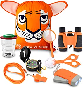 Giveaway: Bug Catcher Kit for kids