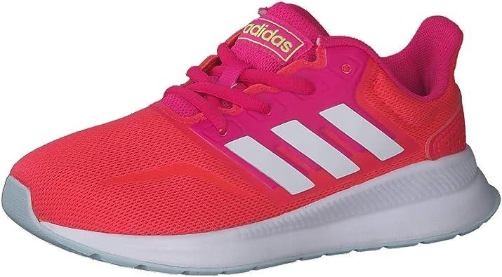adidas Ghost 12, Zapatillas para Correr para Mujer: Amazon.es: Zapatos y complementos