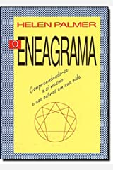 O Eneagrama. Compreendendo-se a Si Mesmo Paperback