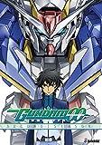 Mobile Suit Gundam 00 DVD Collection 2 -  Seiji Mizushima