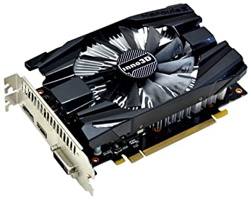 Amazon.com: INNO3D GTX1060 - Disco duro externo (GDDR5, 3 GB ...