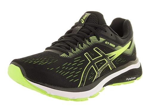 ASICS GT-1000 7 Men s Running Shoe