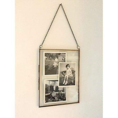 Hanging Frames: Amazon.co.uk