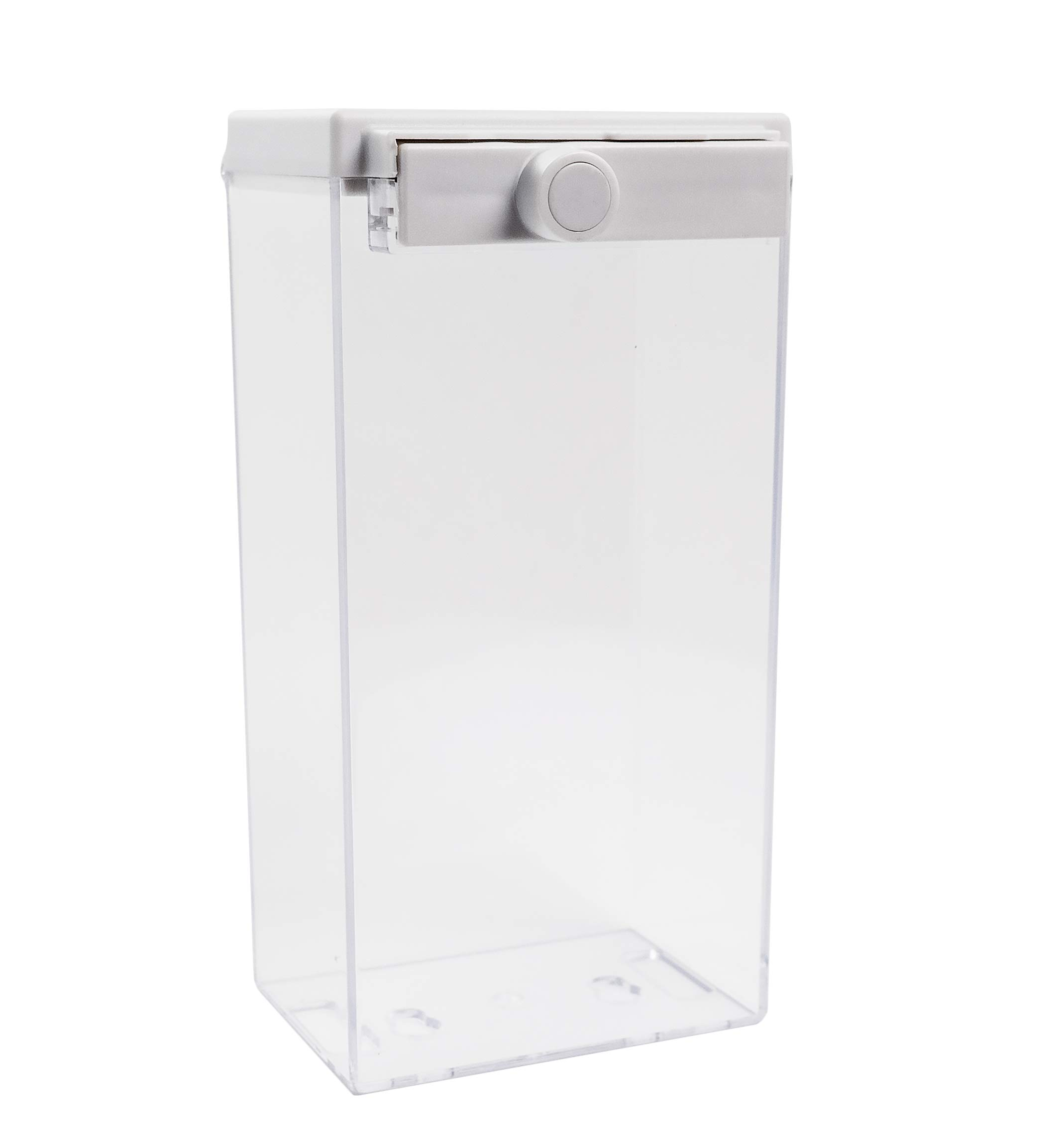 Cosmetic Safer Box (50 Pack)