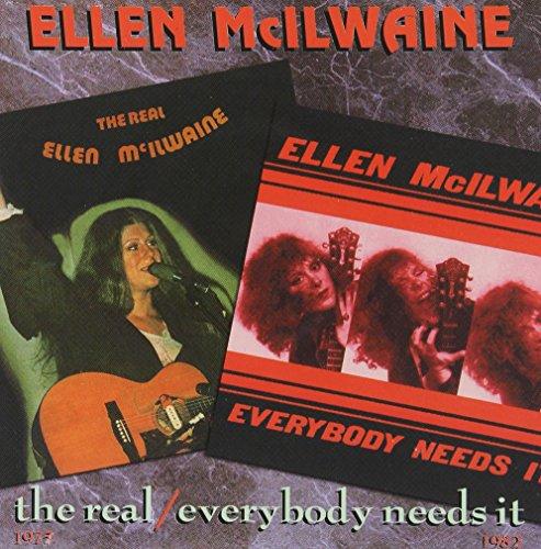 Ellen McIlwaine - 20 Years Of Stony Plain (Disc 2) - Zortam Music