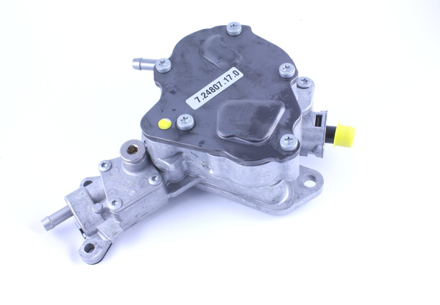 Genuine Volkswagen Vacuum Pump for TDI 038-145-209-Q