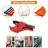 PVC Pipe Cutter, Pipe Cutter and Tube Cutter for