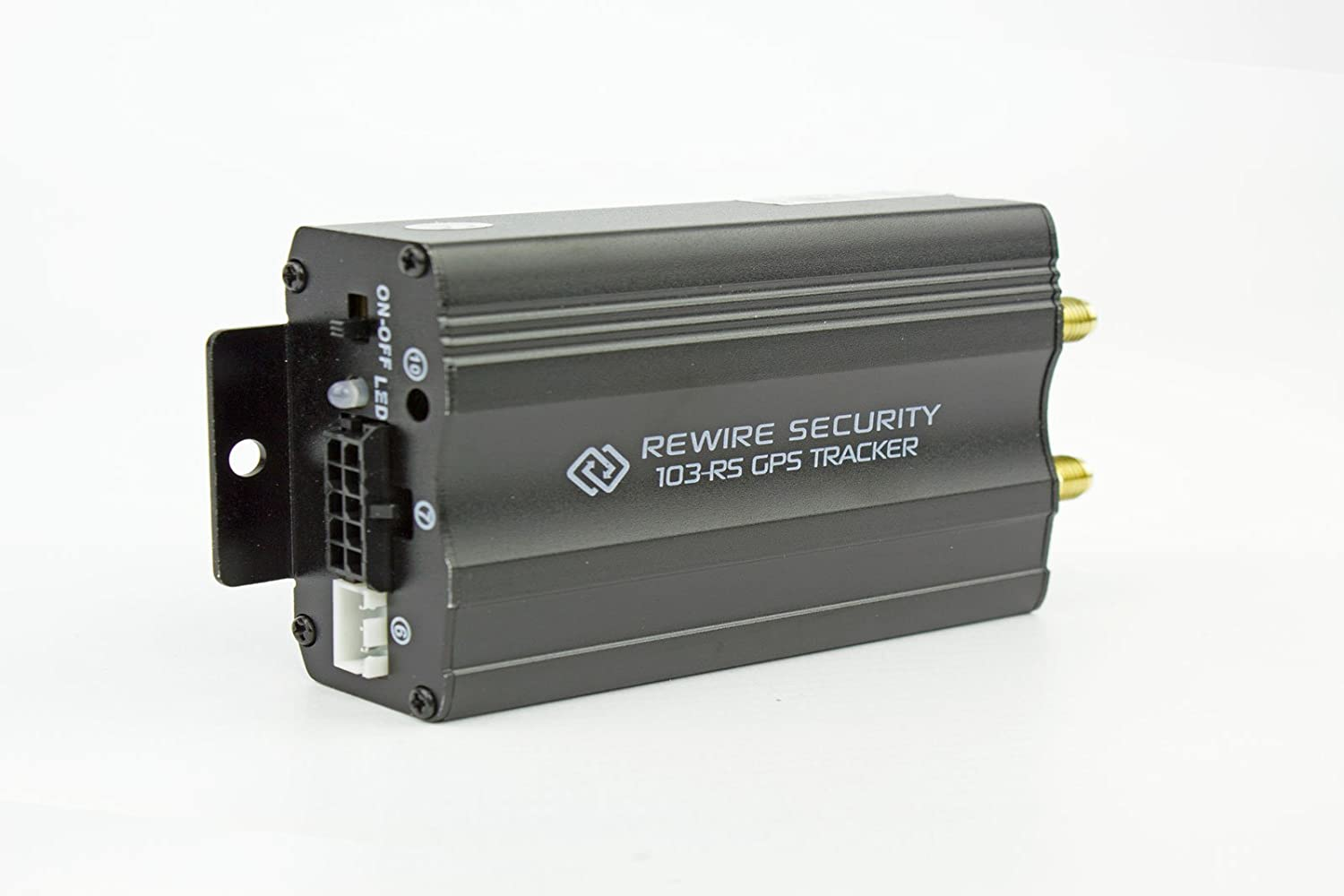Vehicle Gps Tracker 103 Rs Rewire Security Fleet Tracking System Rewiring A House Cost Uk Tk103 Electronics