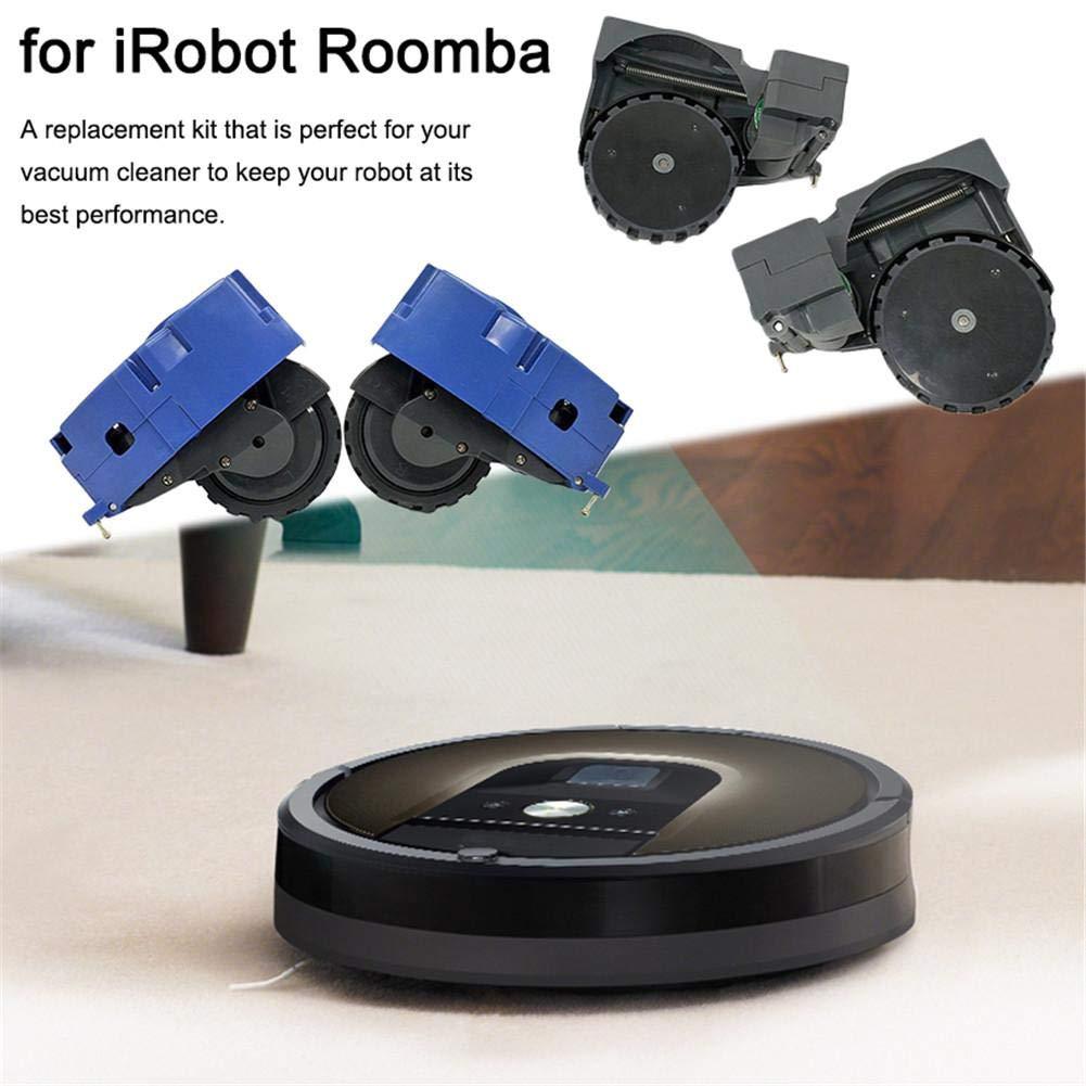 para IROBOT ROOMBA 529 595 650 770 780 880 Accesorios de ...