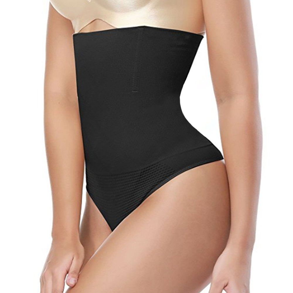 792dcd4d9fe Top 10 wholesale Waist Trainer Best Results - Chinabrands.com