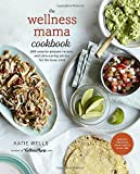 A compilation of 200 simple, delicious recipes using all-natural ingredients; meal plans; time-saving tips; and advice that will take the guesswork out of dinner, from the creator of the popular Wellness Mama website. With six kids, a popular...