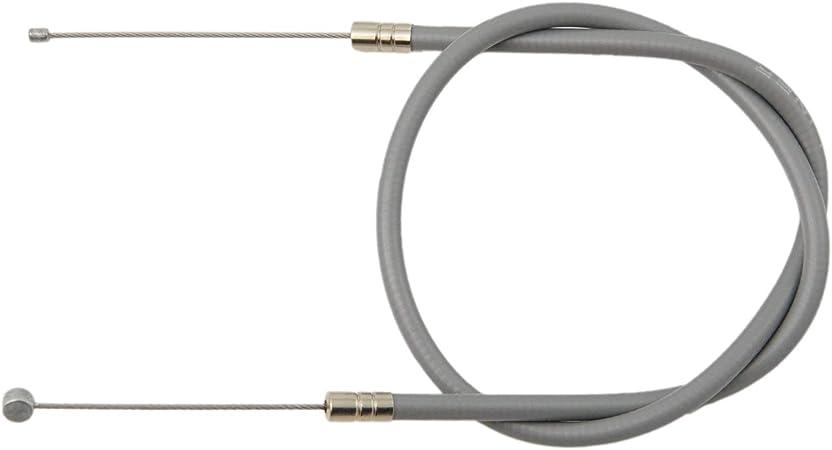 Amazon.com: shindaiwa v430003300 Cable del acelerador ...