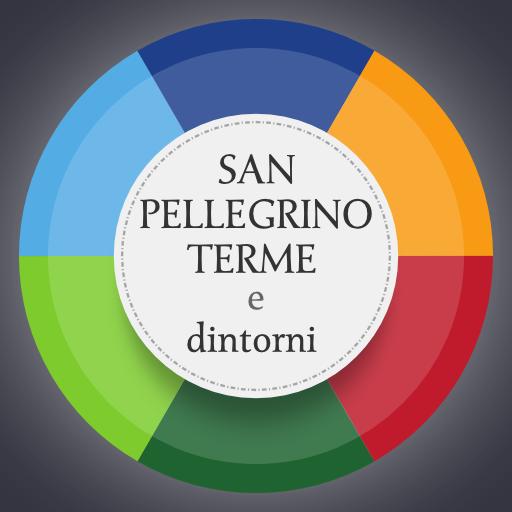s-pellegrino-terme-region