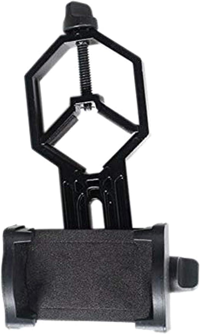 15 Rokoo Universal Handy Adapter Halterung Für Fernglas Monokulare Spektiv Teleskop Für Iphone Sony Samsung Moto