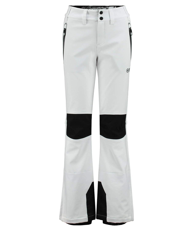 b5169e18725 Superdry Sleek Piste Ski Pants  Amazon.co.uk  Sports   Outdoors