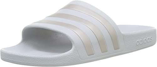 adidas adilette aqua chaussures de fitness mixte