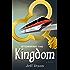 Storming the Kingdom (Dixon on Disney series Book 3)
