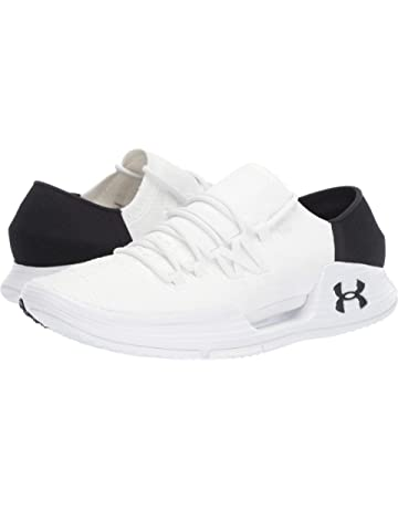 Under Armour Mens Speedform Amp 3 Sneaker