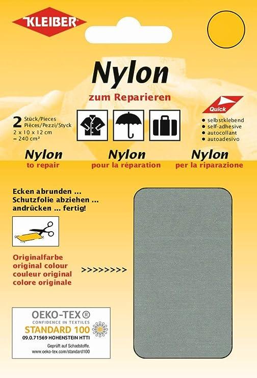 Kleiber + Co.GmbH Nylon Flicken
