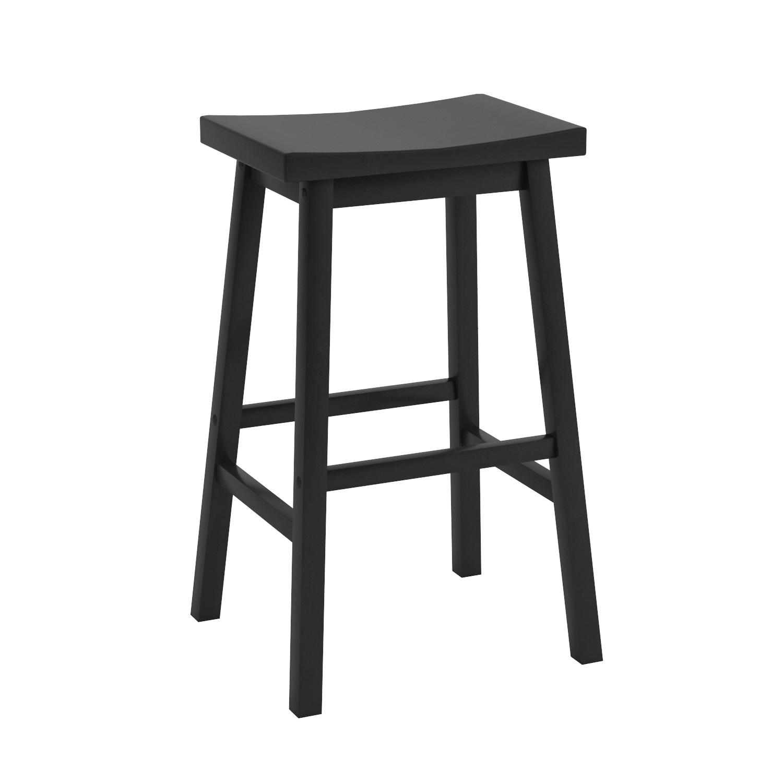 home warehouse liquidators stools bar city alonzo rectangle barstool stool barstools furniture ashley