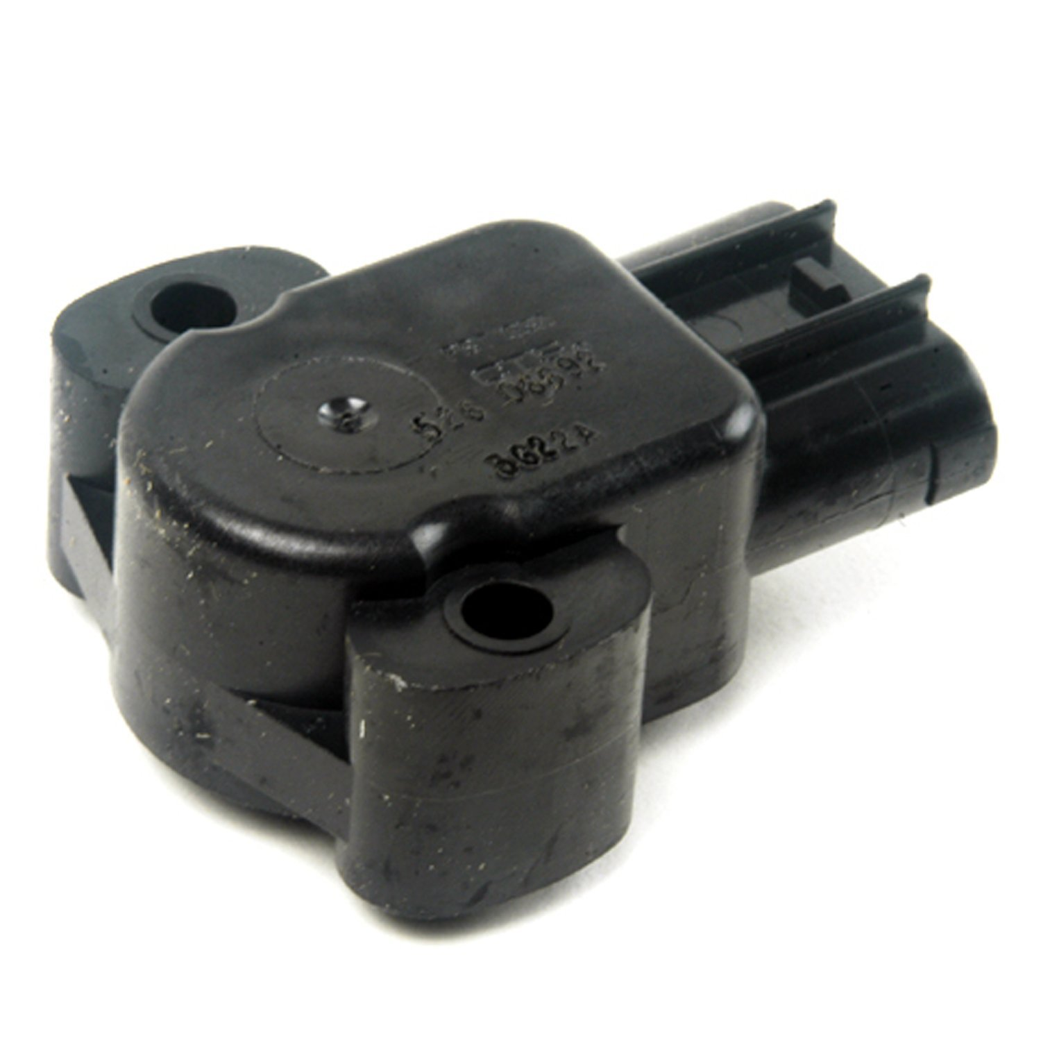 Delphi SS10387 Throttle Position Sensor