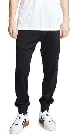 e13d4fb04d84d Y-3 Men s U New Classic Track Pants at Amazon Men s Clothing store