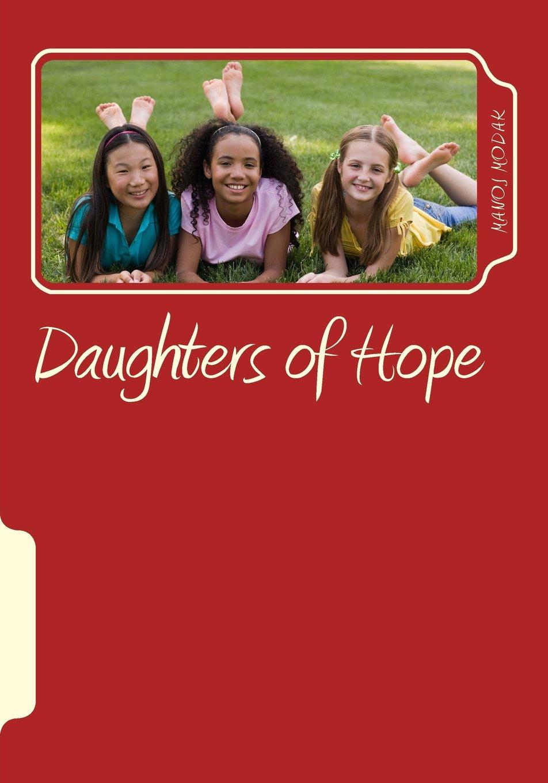 Daughters of Hope pdf