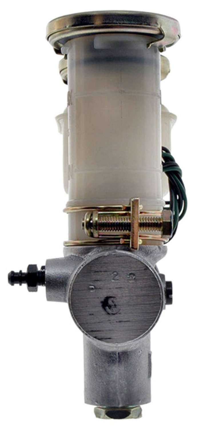 ACDelco 18M146 Professional Brake Master Cylinder Assembly