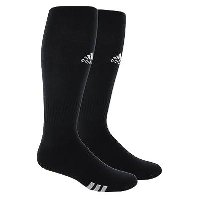 adidas Rivalry Field OTC Sock (2-Pack)