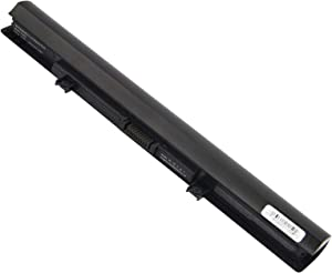 ARyee Laptop Battery for Toshiba Satellite C55 C55D C55T S55 S55T L55 C50-B L55T L55D C55-B C55-B5200 C55-B5299 C55-B5300 C55-B5302