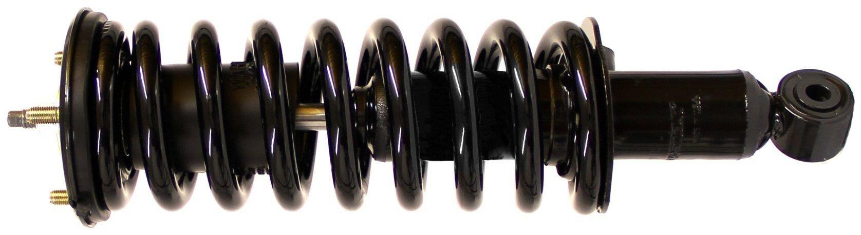 Monroe Shocks /& Struts 182186 Strut Assembly
