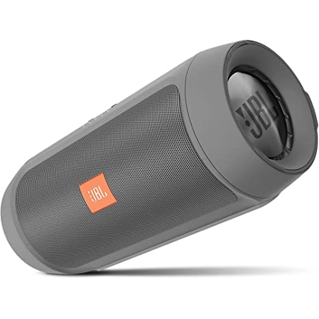 Review JBL Charge 2+ Splashproof