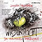 Wildernacht: Die verlorenen Tagebücher | Joachim Masannek
